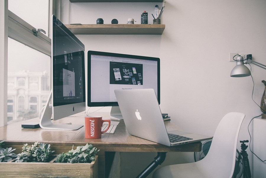 Best-Affiliate-Marketing-Course-Training-Class-Tutorial-Online (1)