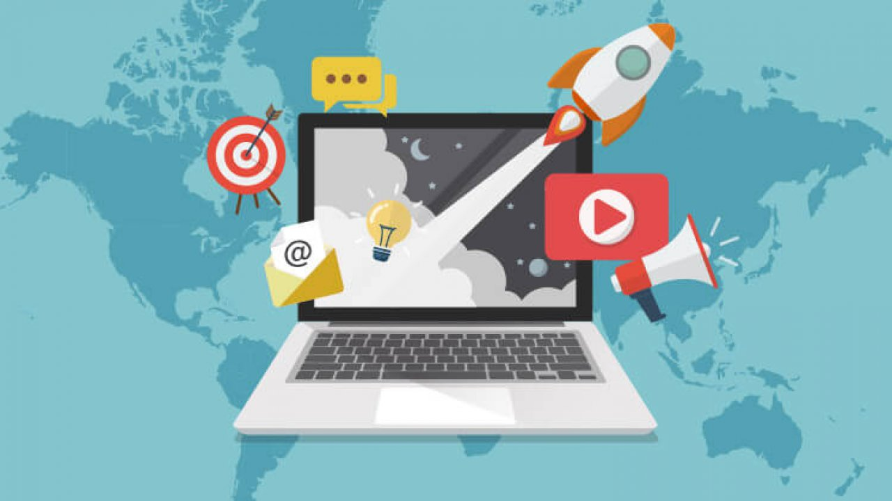 digital-marketing-blog-1-1280x720