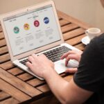 Optimize Your Websites Before Google Takes A Dislike