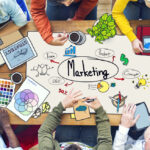 Using Emotions With Marketing To Promote Your Website