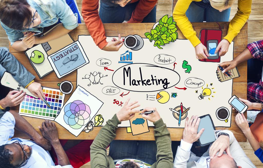 marketing-planning-1024x654