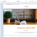 How To Install Wordpress Blog On Your Website – Integrated Or Main Site