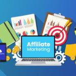 The Best Way To Learn Affiliate Marketing With Wealthy Affiliate