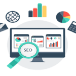 Seo Proves Panda Recovery Is Possible