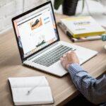 Internet Marketing Dean Hollands Quick Start Challenge