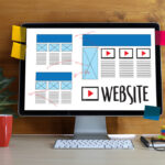 How To Make A Website With Your Own Domain Name