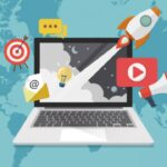 Newcomers To Internet Marketing – Here Are 10 Useful Tips To Get You Started