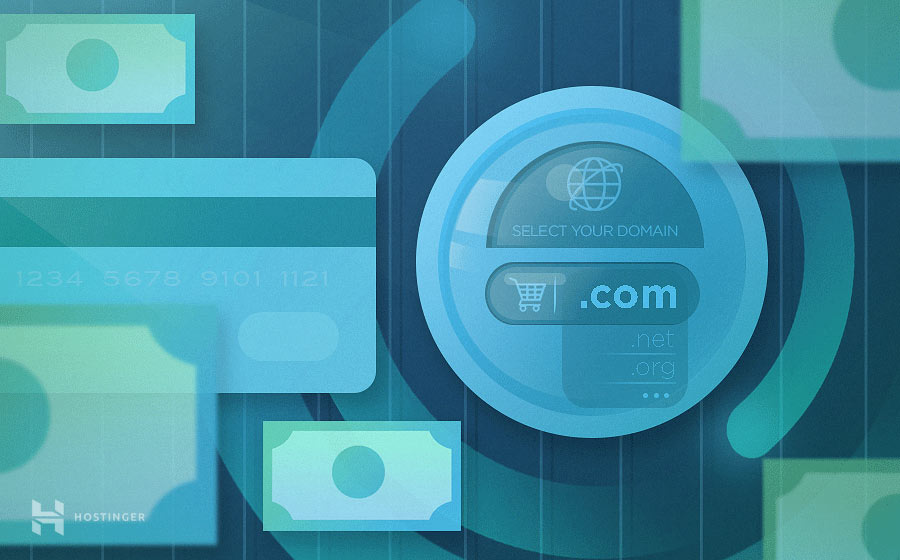 how-to-buy-a-domain-name