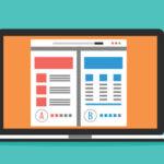 Why You Should Split Test Your Blog or Website