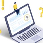 Wealthy Affiliate Free Webinar – What Is A Webinar