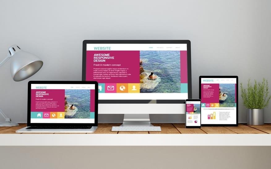 web-design-firm